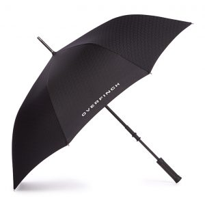 Overfinch Umbrella