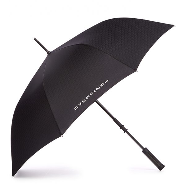 Overfinch Umbrella