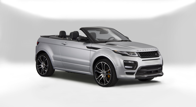 range rover evoque modified by overfinch White Rolls-Royce Ghost Interior evoque