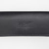 Overfinch Kirk Originals Sunglasses case black leather