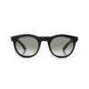 Overfinch Kirk Originals Sunglasses in black