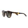 Overfinch Kirk Originals Sunglasses Tortoiseshell