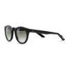 Overfinch Kirk Originals Sunglasses black